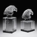 Eagle Head II Sales Awards